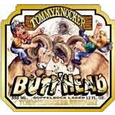 Logo of Tommyknocker Butt Head Bock