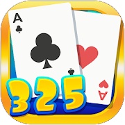 235 Card Game