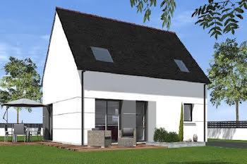 maison à Portsall (29)