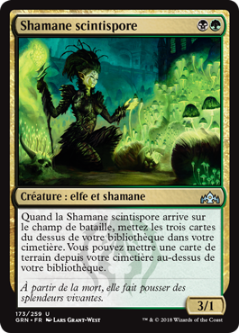 http://www.mtgsixcolor.fr/images/magicCards/shamaneScintispore.png