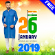 Republic Day 2019 Photo Frames for PC-Windows 7,8,10 and Mac