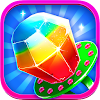 Candy Maker Factory APK Icon