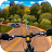 Super Cycle Jungle Rider 1.0 Apk