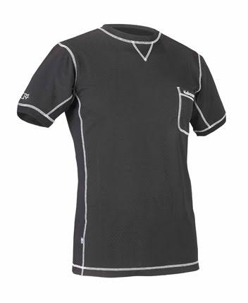 Halvarssons Light T-shirt