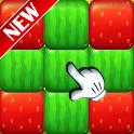 Juicy Blocks icon