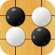 Funny Gomoku Online Android apk