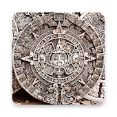 Mayan Horoscope