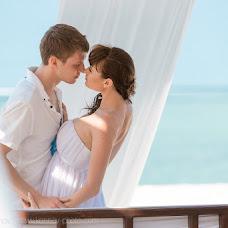 Hochzeitsfotograf Vladimir Konnov (Konnov). Foto vom 07.07.2014