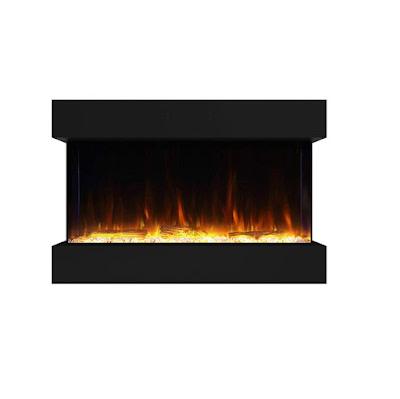 Очаг Royal-flame astra 36  rf