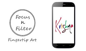 Insta Focus n Filter - screenshot thumbnail 04