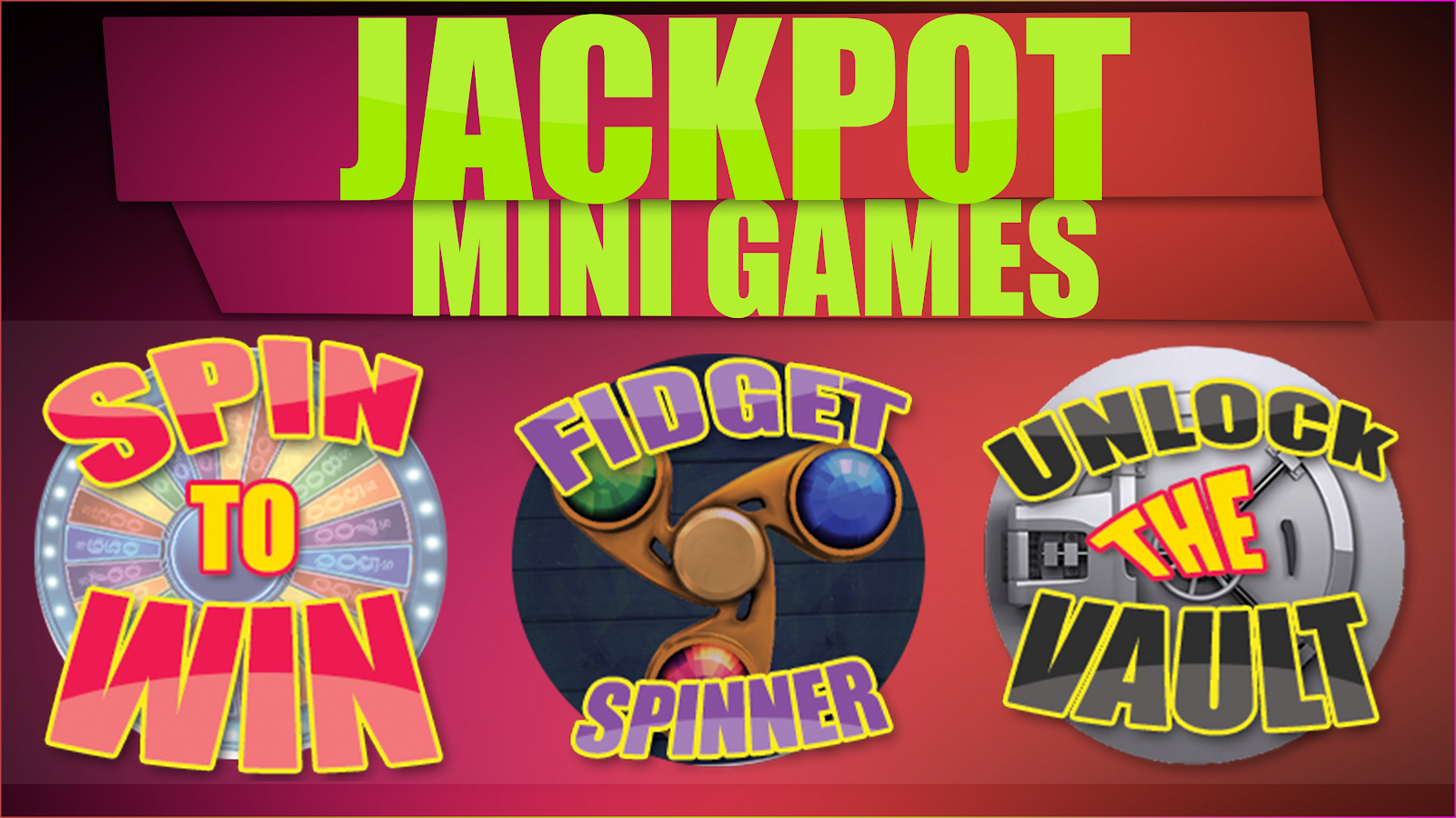 vegas real casino free spins
