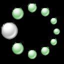 DownloadLanSchool Web Helper Extension