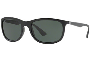 92a29d39b5 Buy RAY BAN 4267 5919 601 9A Sunglasses