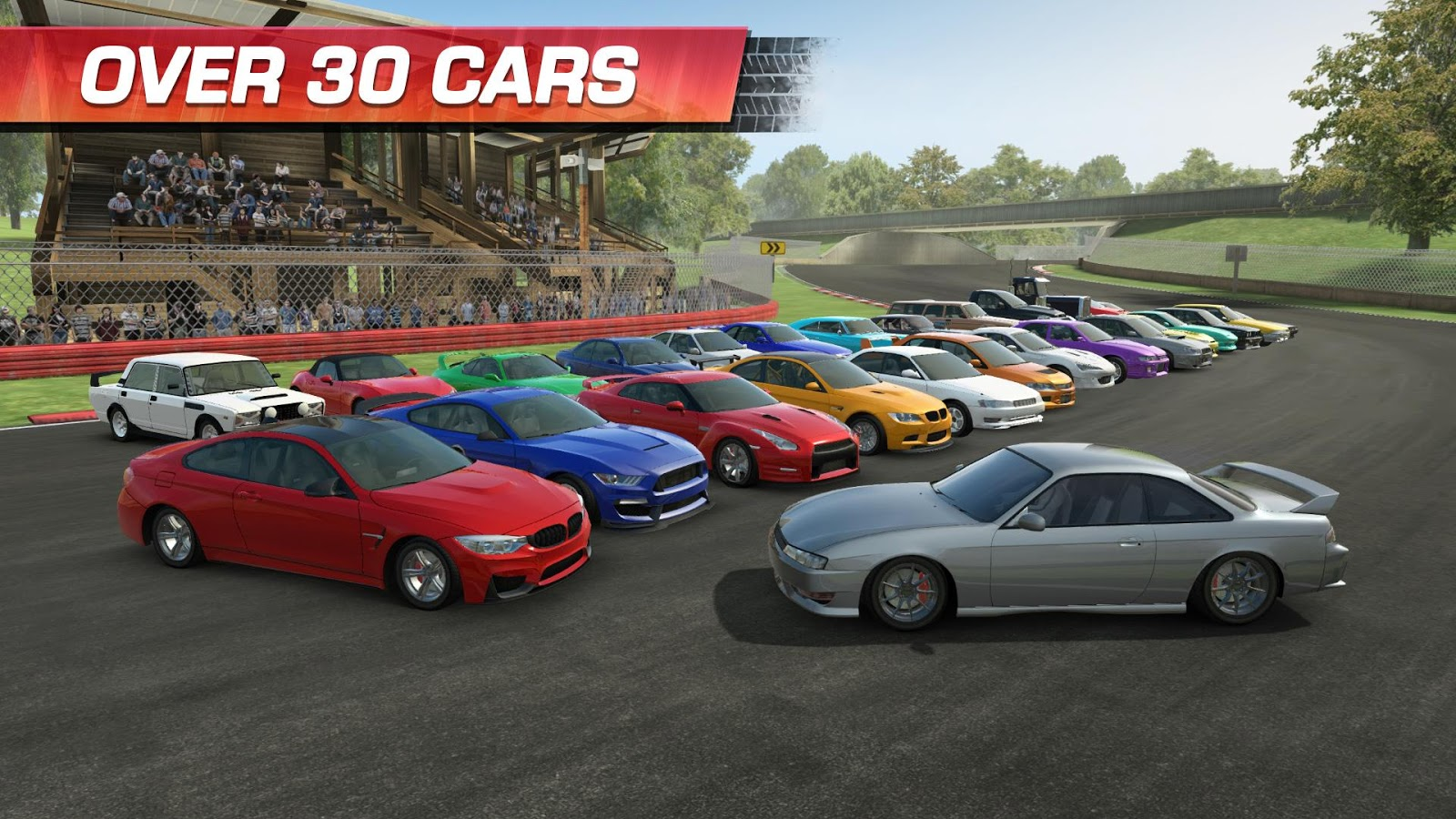 Carx Drift Racing Android Apps On Google Play