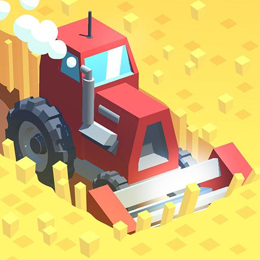 Farmers.io Icon