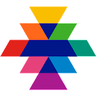 Patria Bank icon