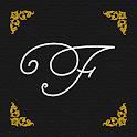 Flourish - Calligraphy Lettering Craft Pro icon