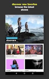 MTV Screenshot 15