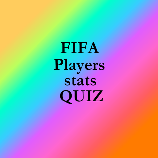 FIFA Players stats QUIZ