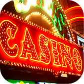 Casino Match Puzzle Game