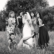 Wedding photographer Yuliya Goncharova (Juli). Photo of 21.12.2015