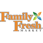 Family Fresh Market Pharmacy