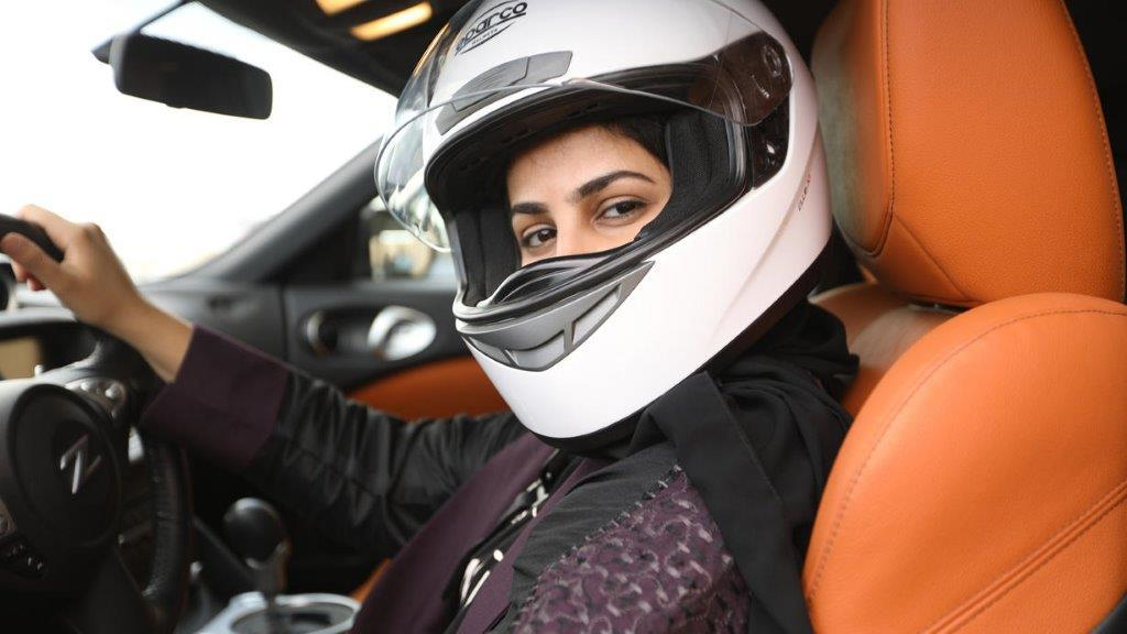 C:\Users\adit\AppData\Local\Microsoft\Windows\Temporary Internet Files\Content.Word\saudi-womans-driving-school-racer-hero-2460x1384_wideexact_1230.jpg