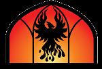 Phoenix Redemption IPA