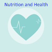 Nutrition & Health Data/Record
