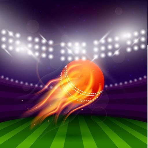 Cricket Live 247