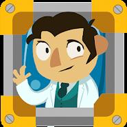Maths APK icon