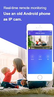 eWeLink Camera - Apps on Google Play