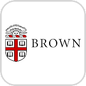 Brown University - Experience in VR