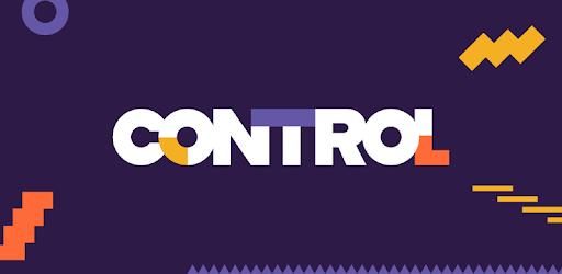 mycontrolcard.com login