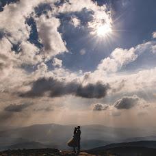 Wedding photographer Szymon Nykiel (nykiel). Photo of 13.07.2015