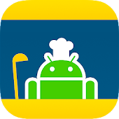 Android Kitchen