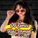 DJ TERBANG BERSAMAKU - KANGEN BAND icon