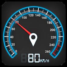 GPS Speedometer Download on Windows