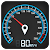 GPS Speedometer file APK for Gaming PC/PS3/PS4 Smart TV