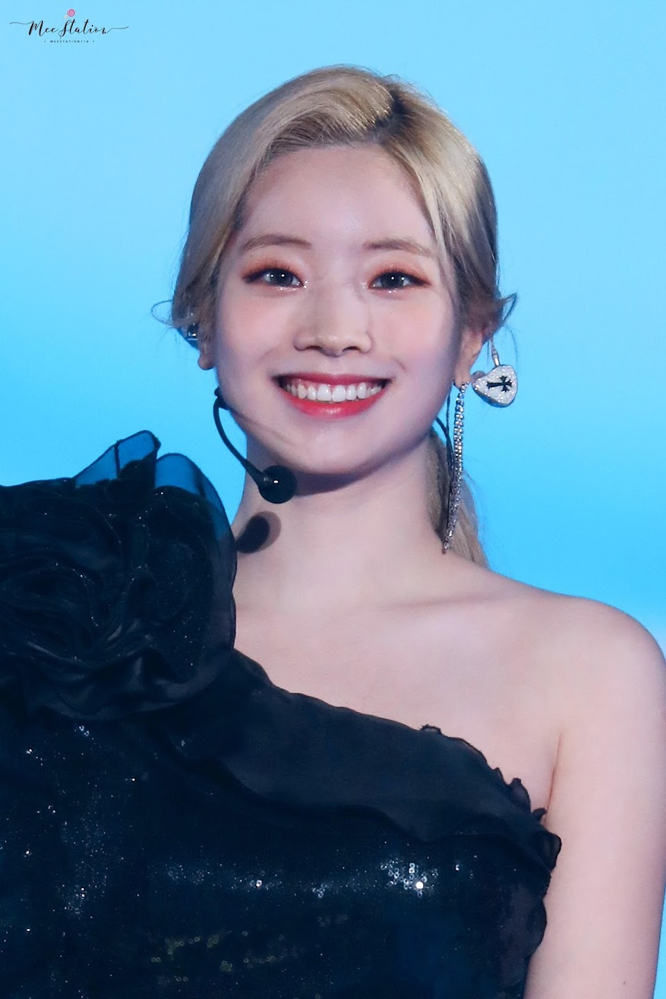 dahyun shoulder 2