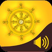 Nikaya Audio (Nghe Kinh Phat)