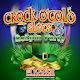 Crock O'Gold Slots 3 ReSpin Party FREE Android apk