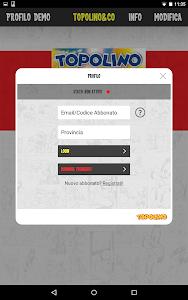 Topolino & Co screenshot 10