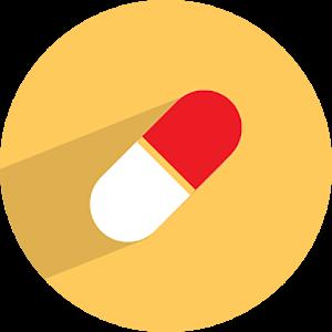 Shwan Drug Dictionary