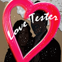 True Love Test icon