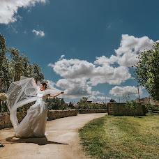 Свадебный фотограф Antonio Antoniozzi (antonioantonioz). Фотография от 07.07.2017