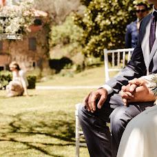 Fotógrafo de bodas Mateo Soriano (mateosorianofoto). Foto del 06.03.2019
