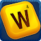 Words With Friends Classic file APK for Gaming PC/PS3/PS4 Smart TV