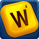Words With Friends Classic (game)