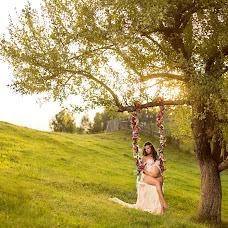 Wedding photographer Alin Florin (Alin). Photo of 17.09.2017